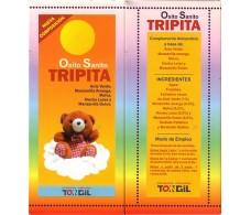 Tongil Osito Sanito Tripita 200ml.