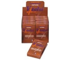 JustAid Vitalsi+Aid antioxidants 60 capsules