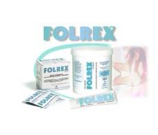 Folrex cream 100ml.