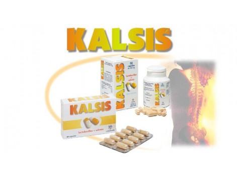Kalsis 30 capsules