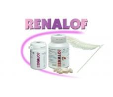 Renalof 90 capsules
