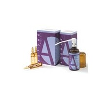 Spray applicator Aspoma 75 ml. Bama-Geve