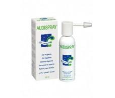 Ear hygiene Audispray 50 ml.
