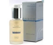 Basic fluid Cosmeclinik renewer 50ml.