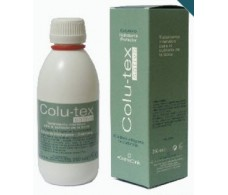 Cosmeclinik Sativa Colutex 250ml.