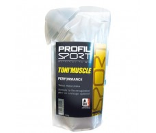 Profil Sport Toni´Muscle 400ml.