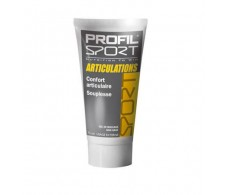 Profil Sport gel articulations 75ml.