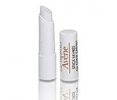 Avene Cold Cream Lip Stick