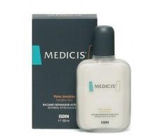 Medicis ISDIN refreshing balm 100ml.