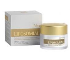 Liposomial Lifting 50ml.