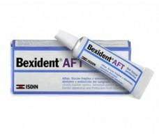 Bexident AFT 5ml.