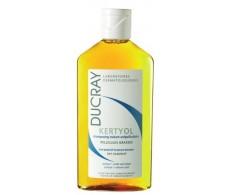 Ducray Kertyol shampoo 200ml