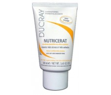 Ducray Nutricerat Emulsion