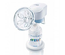 Avent Isis IQ Electric milk One