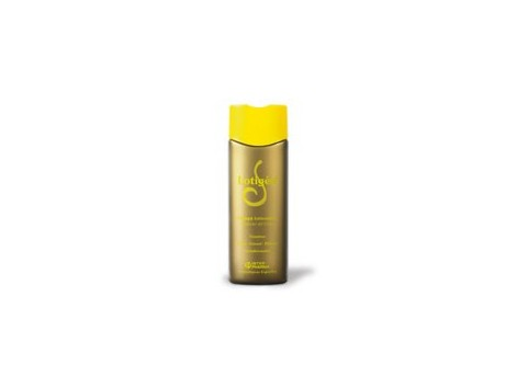 Lotigen antioxidant shampoo 250ml