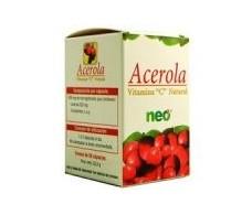 Neo Acerola 45 capsules