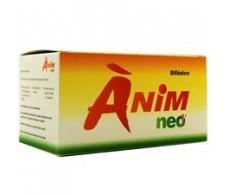 Neo Anim 15 ampoules