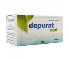 Depurat Neo 15 vials