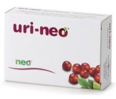 Uri Neo 30 capsules