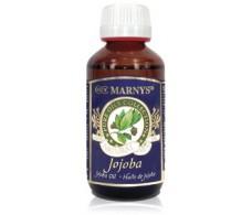 Marnys Joboba Pure Oil 125ml.