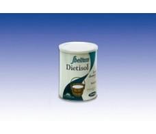 Dietisa Sbelium Dietsol-Milk Pot with 350 g.