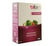 Dietisa Biform Traditional Diets Artichoke 20 vials.