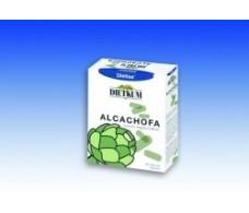 Dietisa Dietkum Artichoke 45 capsules.