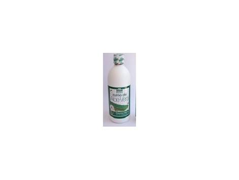 Madal Bal Plus Aloe Vera Juice 1 liter.