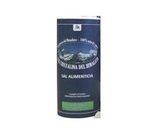 Madal Bal Himalaya-Salz Salz 250 g.