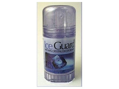 Madal Bal Ice Guard Deodorant Bar 120 grams.