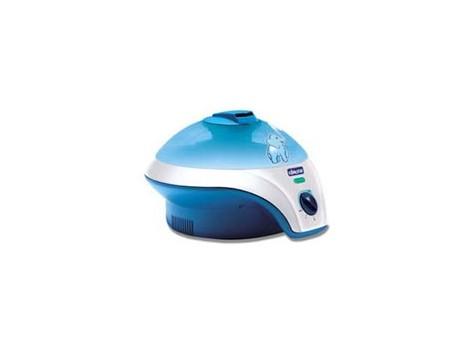 Ultrasonic Humidifier Chicco 2.5 liters
