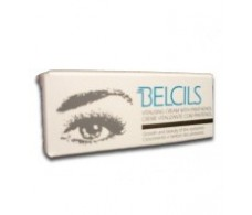 Eyelash Growth Belcils 4 ml.