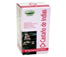 Eladiet Fitoextract Buckeye concentrate 50 ml.