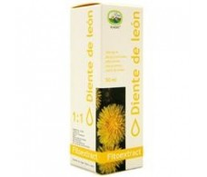 Eladiet Fitoextract Concentrate Dandelion 50ml