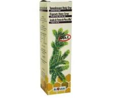 Eladiet Biodiät Pine Syrup Egg 200ml