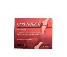 Cartinutrey 60 capsules