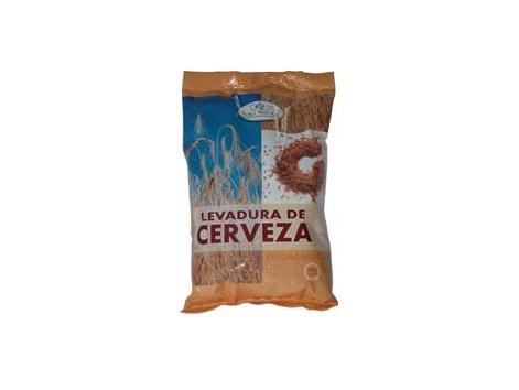 Soria Natural  Brewers Yeast debittered 150 grams.