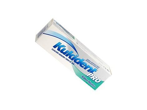 Procter & Gamble Pro Kukident Denture Adhesive Cream Neutral 70
