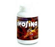 Mega Plus Inosine (aerobic activity) 100 capsules.
