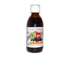 Nale Artec Syrup 250ml.