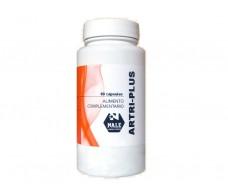 Nale Artri-Plus 60 capsules.