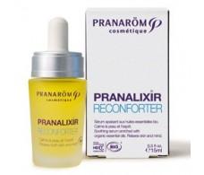 Pranarom Pranalixir BIO Comforting Serum Tranquilizer 15 ml.
