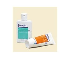 Cetaphil Moisturizing Lotion 200 ml