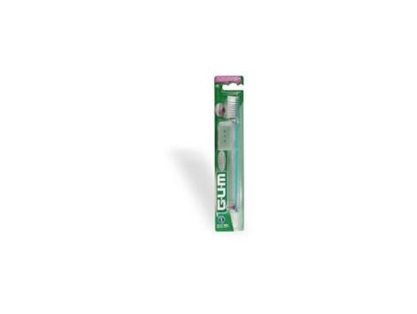 Gum Brush 411 sized and medium texture
