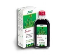 Plantain Juice Schoenenberger 200ml. Salus.
