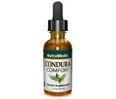 Nutramedix Condura 30ml.