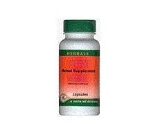 Pal Coenzyme Q10 (antioxidant) 100 mg. 60 pearls.