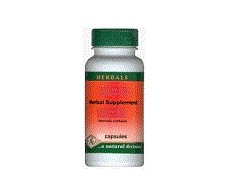 Pal Coenzyme Q10 (antioxidant) 30mg. 30 pearls.