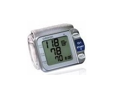 Tensiometer Omron R6 Wrist