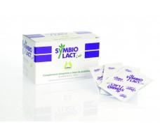 Symbiolact Symbiopharm Comp. 30 envelopes.